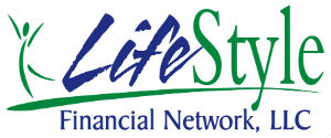LifeStyle Financial Network, LLC